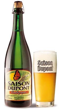 BioSaison Dupont