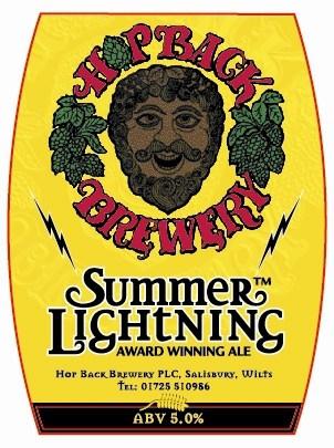 HopBack-SummerLightning