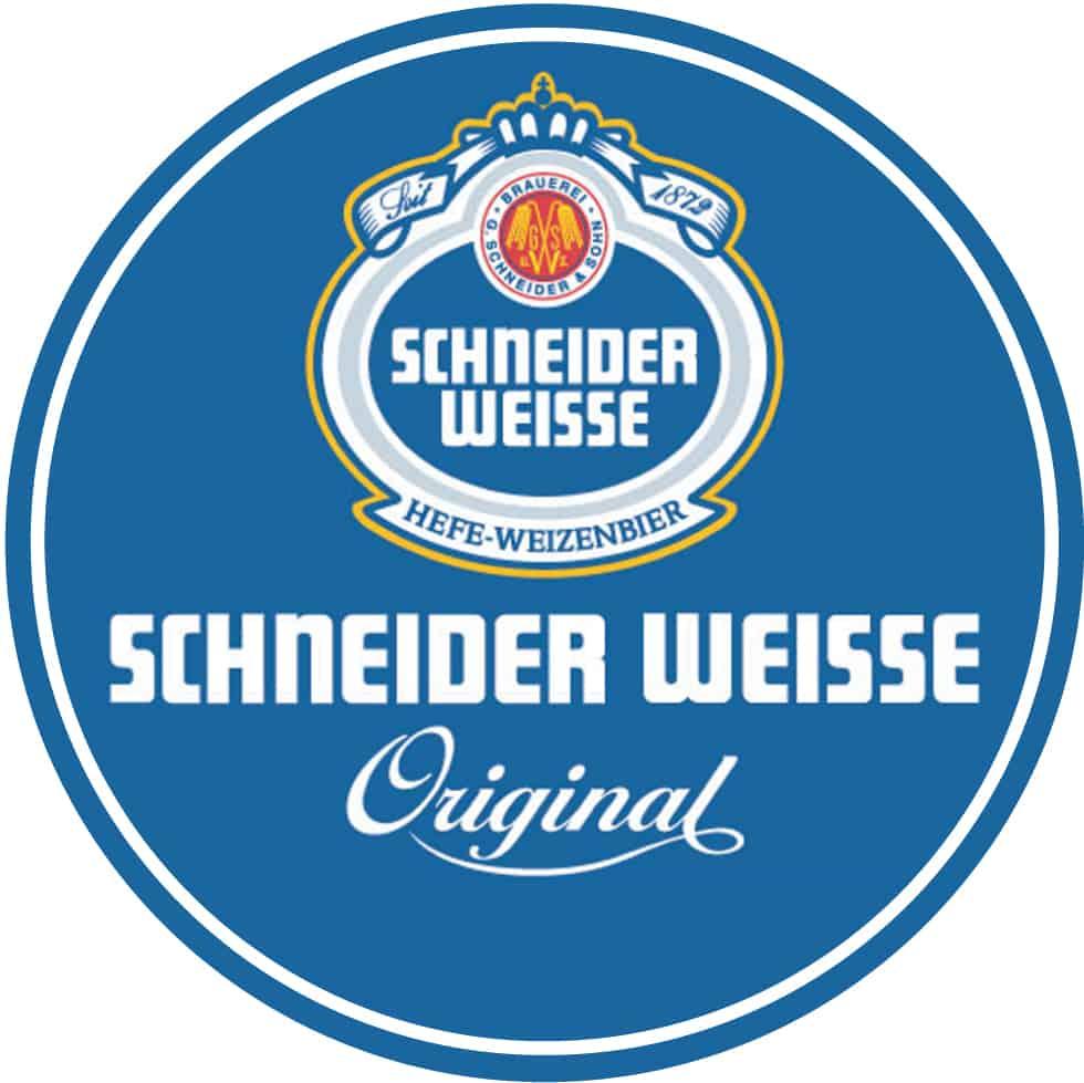 schneider_weisse