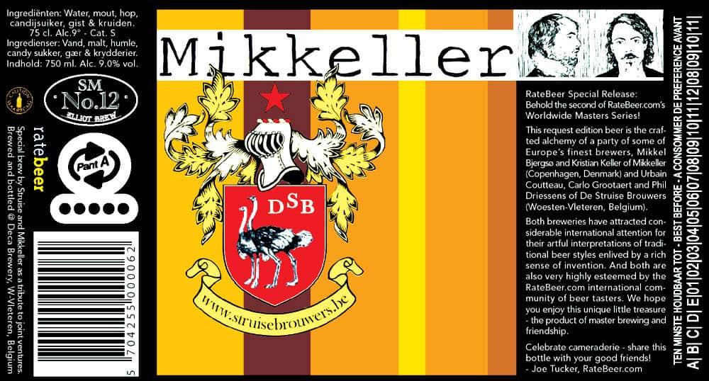 Struise_Mikeller_49434966df490