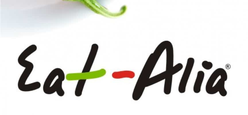 eat-alia