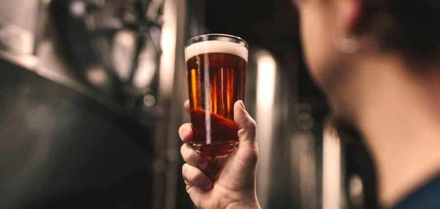 birra-bicchiere