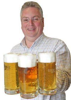 simone birrone