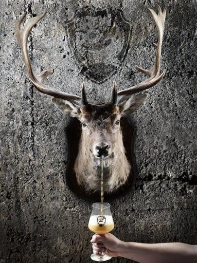 cervo-brewdog-ghost-deer
