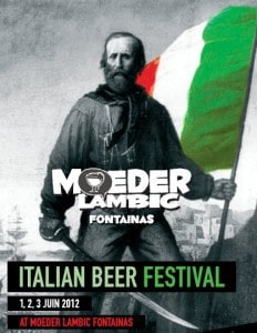 italian-beer-festival-232x300