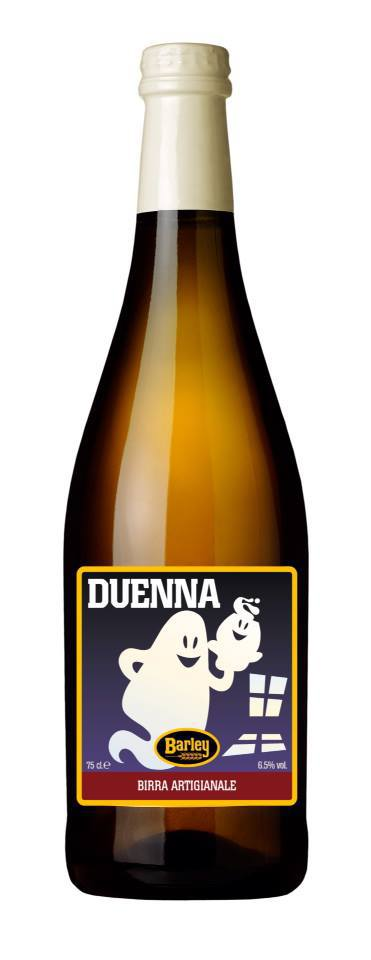 duenna