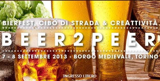 beer2peer-street-food-creativity-bierfest