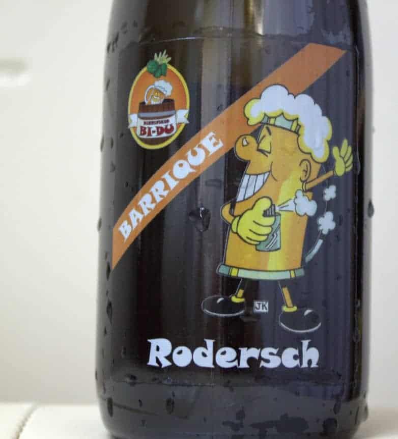 rodersch barrique (782 x 862)