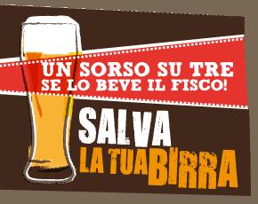 logo-salva-la-tua-birra