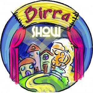 logo-evento-birrashow
