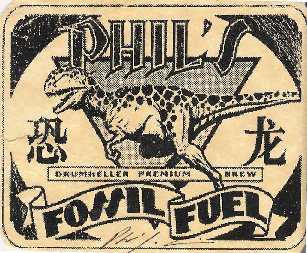 Phils Fossil Fuel1