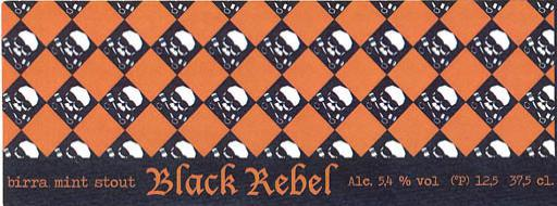 cita-biunda-black-rebel_0
