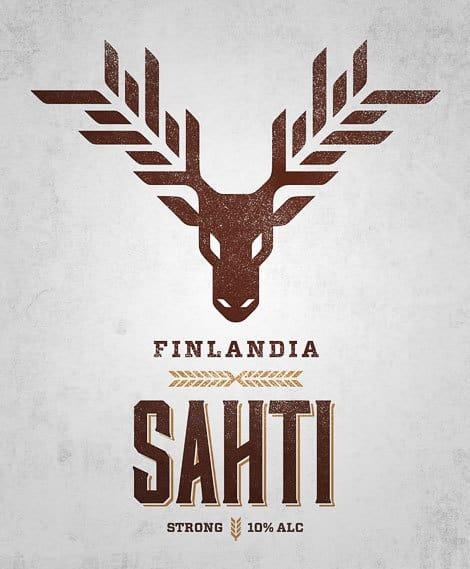 finlandia-sahti-logo