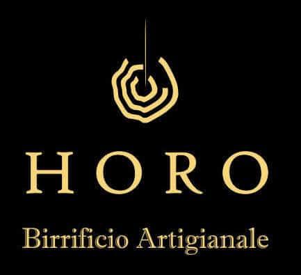 horo.h1