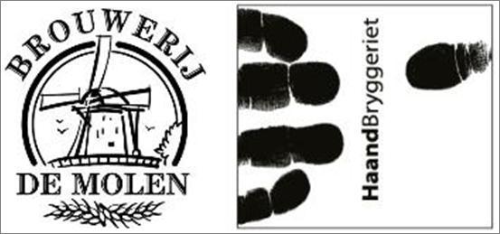 Logo-demolen+haandbry1