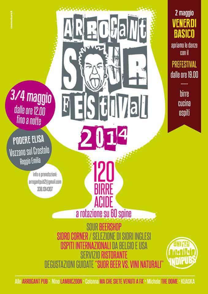 arrogant-sour-festival-20141