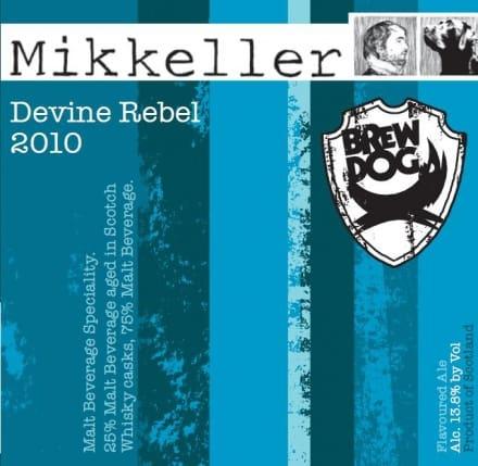 devine_rebel_2010