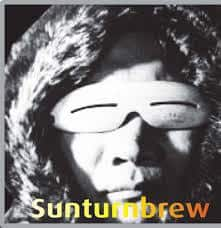 sunturnbrew2