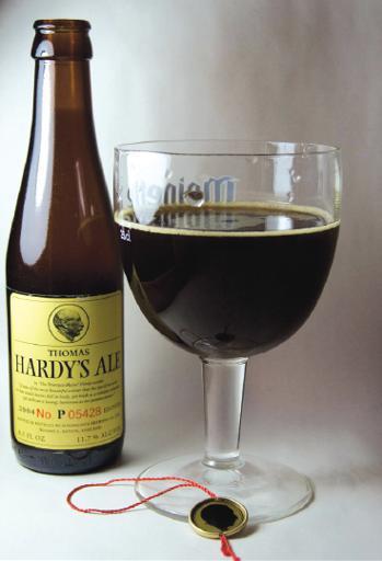 thomas hardy's ale2