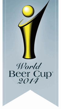 world-beer-cup-banner-2014