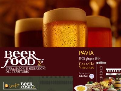 BeerFood_2014_2 (400 x 300)