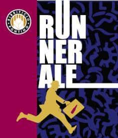 runner ale pontino
