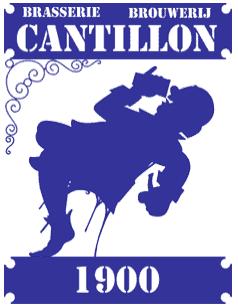 Cantillon2
