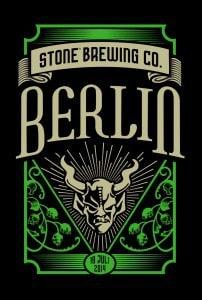 Stone-Berlin