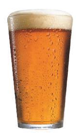 bicchiere ipa