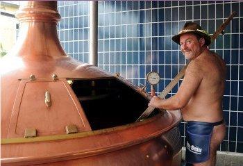 birra afrodisiaca