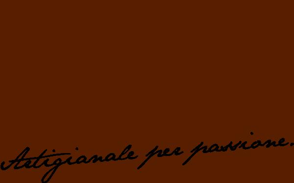 garlatticosta.logo