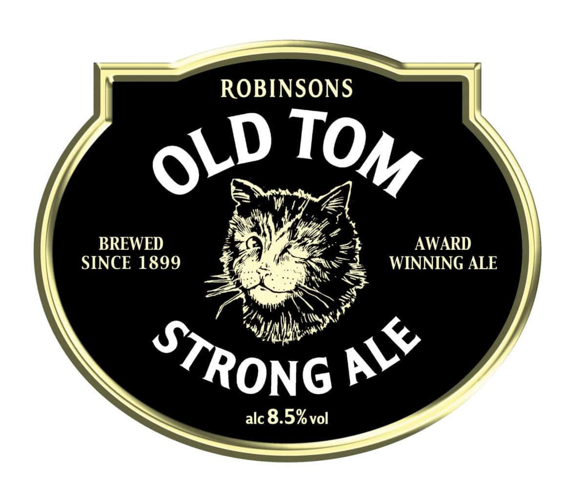 Old-Tom-Ale