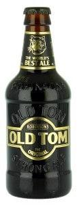 RobinsonsOldTom