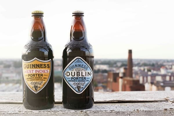 Guinness-responds-to-beer-landscape-with-Brewers-Project