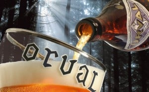 Orval-Authentic--know-how