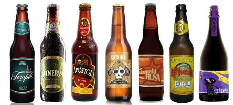 Top-7-de-mejores-cervezas-artesanales-mexicanas