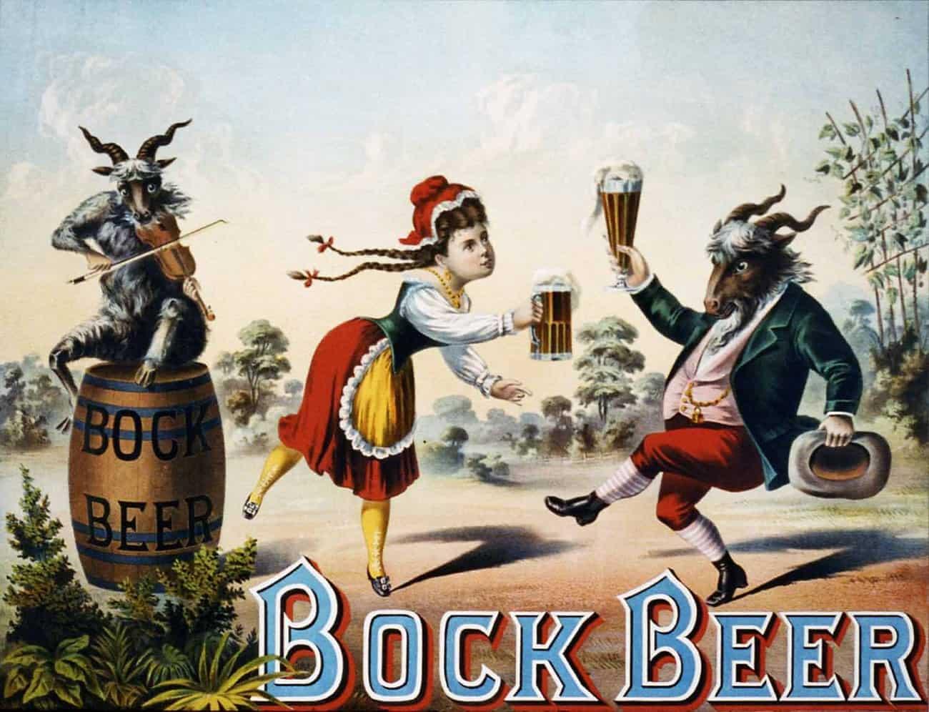 birre-Bock