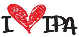 love ipa