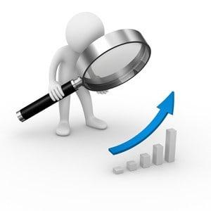 ricerca-mercato-SMALL