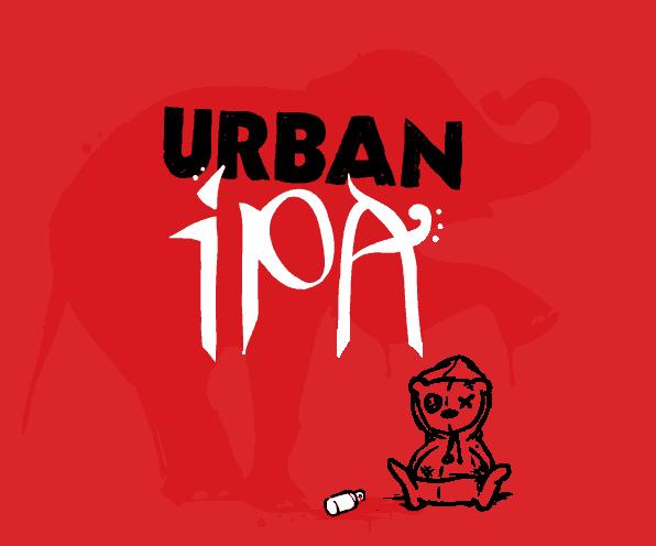 tr_beer_artwork-urban