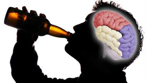 Taste-of-Beer-triggers-Male-Brain