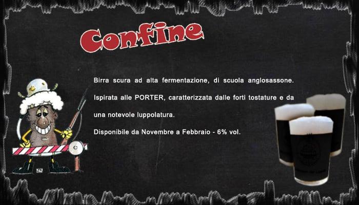 confine_G_html