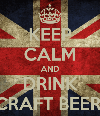 keep-calm-and-drink-craft-beer-4