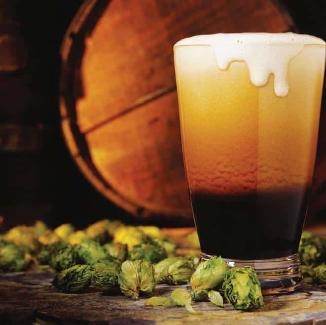luppolo birra2