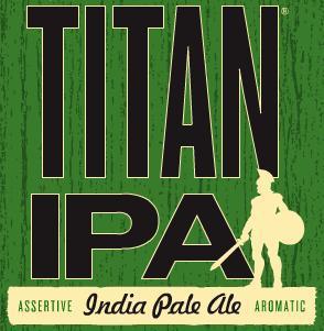 titan-ipa1