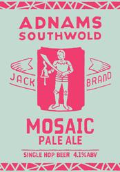 Jack-Brand-Mosaic