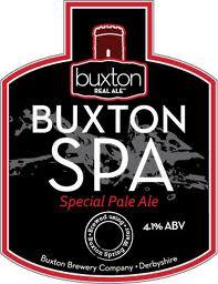 buxton bott