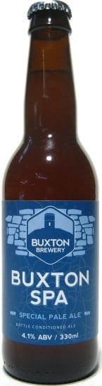 buxton bott2