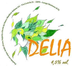 delia_logo_300
