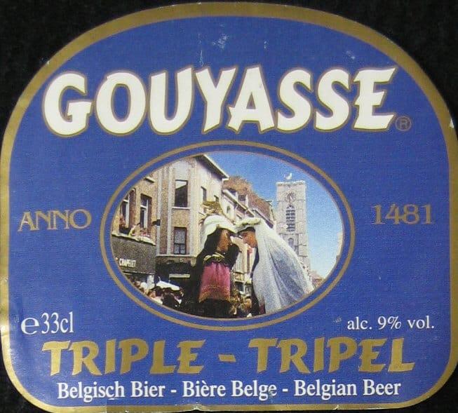 gouyasse_triple